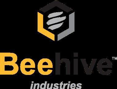 Beehive Industeries